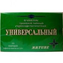 УНИВЕРСАЛЬНЫЙ-пряно-ароматический напиток