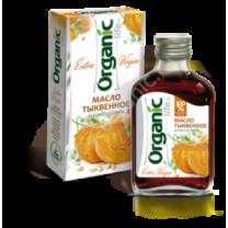 """Масло ядра грецкого ореха """"Organic"""" 250 мл"""