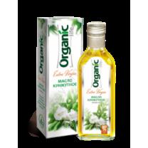"Кунжутное масло ""Organic"" 250 мл"