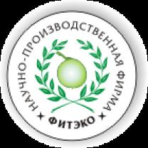 ФИТО-КОСМЕТИКА  (3)
