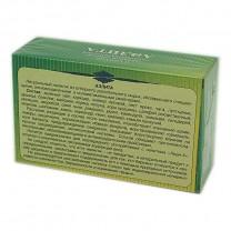 АЭЛИТА - Травяной пряноароматический напиток