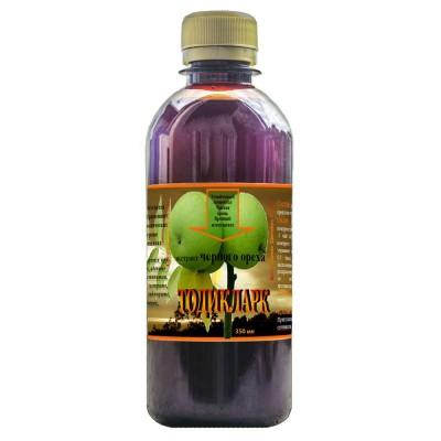 ТОДИКЛАРК - идеальное средство для растирок спины, мышц, позвоночника при растяжениях, радикулите